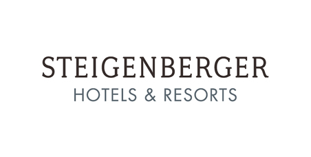 01 Brand Steigenberger Hotels and Resorts Website 452x228